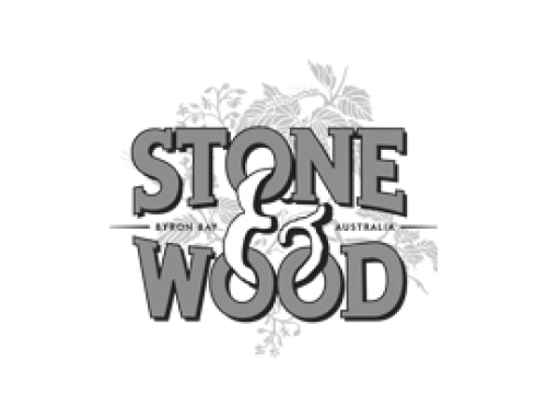 Stone & Wood Brewing Company