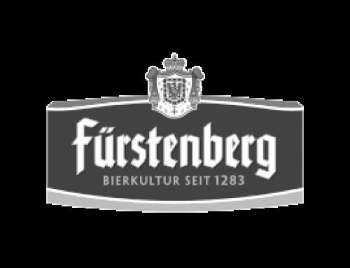 Fürstlich Fürstenbergische Brauerei